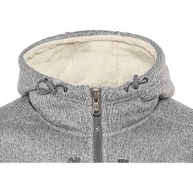 Jack Wolfskin Robson Jacket Men slate grey